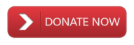 donate_PNG36